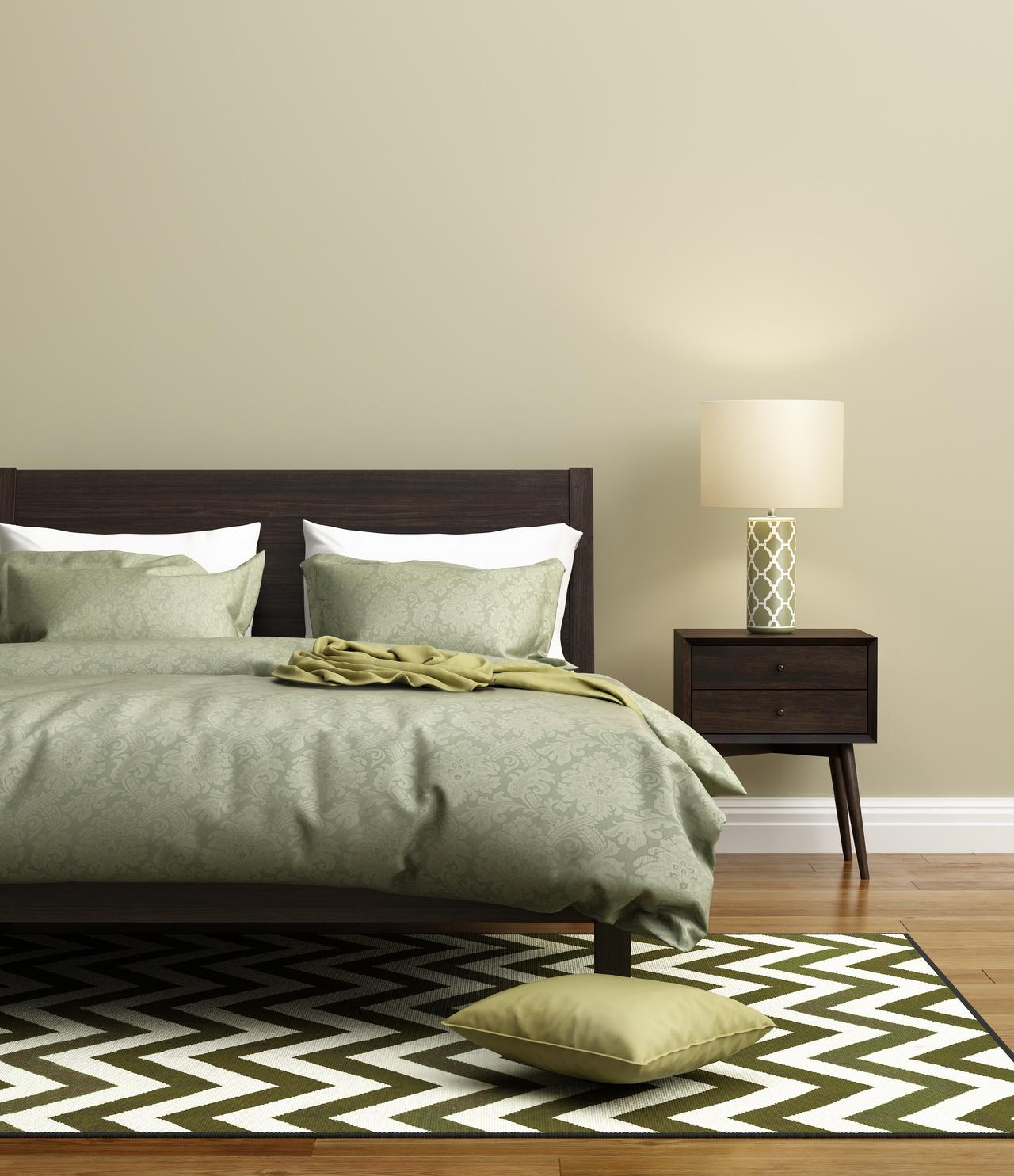 kalkputz naturputz f r ein gutes raumklima innenputz luftfeuchte malermeister norbert gebauer. Black Bedroom Furniture Sets. Home Design Ideas